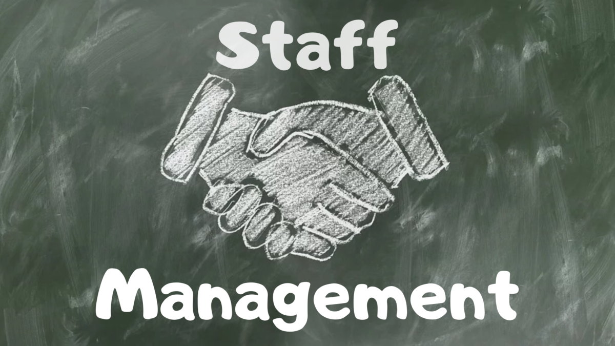 Staff Management Philippines – Winsolutions Corp