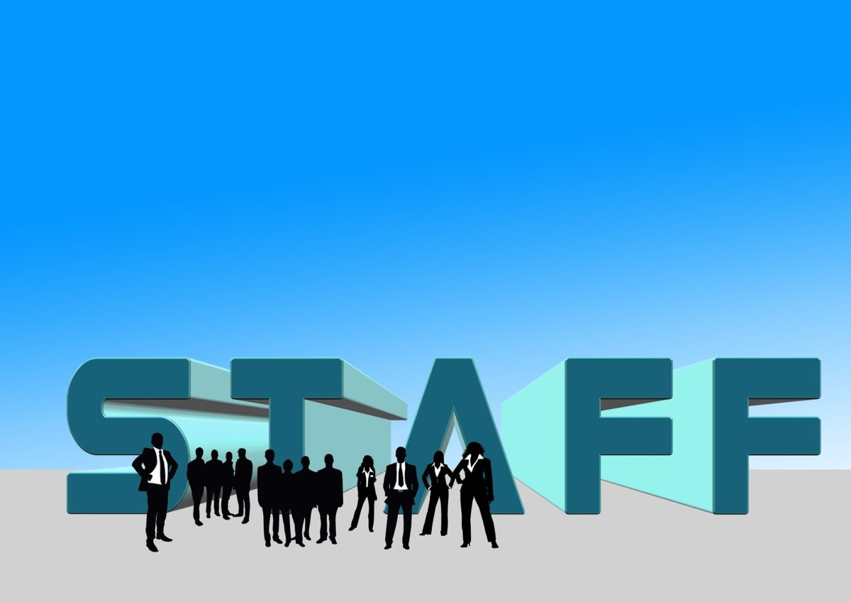staff managing Philippines | Winsolutions Corp