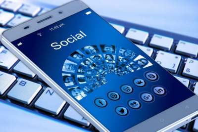 A Social Media Specialist | Winsolutions Corp