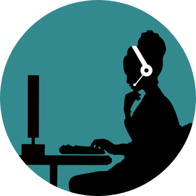 Outsourcing Customer Service | Winsolutions Corp