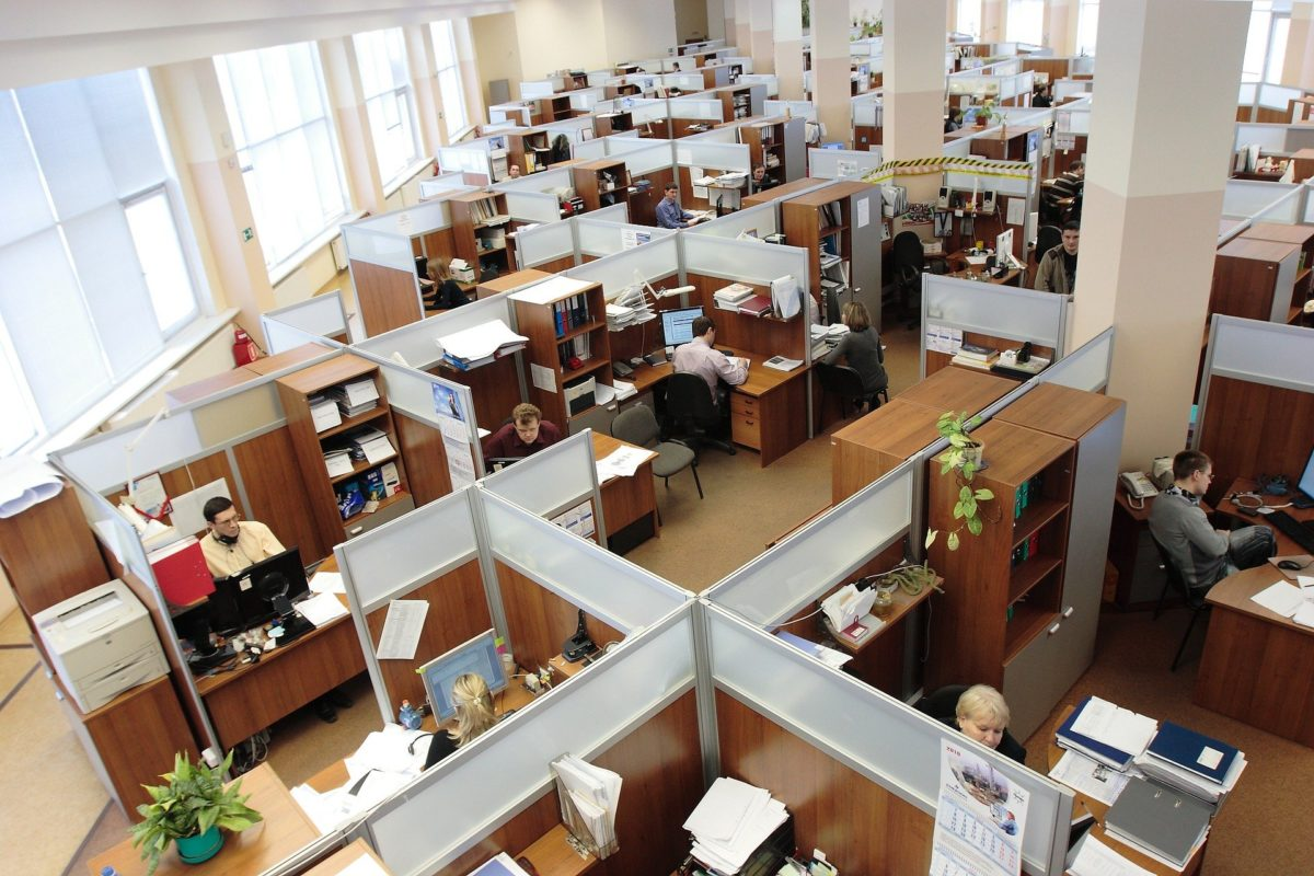 Technical Support for Your Company   Winsolutions Corp